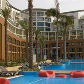 Pestana Promenade Ocean Hotel Picture 8