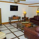 Accra Beach Resort Hotel Picture 7