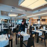 Riu Monica Hotel Picture 6