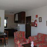 El Capistrano Village Picture 8