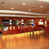 Vil La Romana Hotel Picture 13