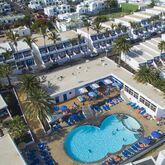 Jable Bermudas Apartments Picture 3