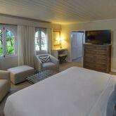 Fairmont Royal Pavilion Hotel Picture 6