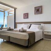 Lido Star Hotel Picture 4