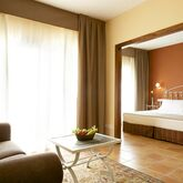Mon Port Hotel Picture 7