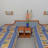 Puerto Plata Aparthotel Picture 3