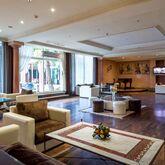 Hotel Farah Marrakech Picture 17