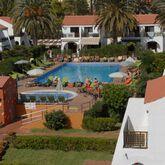 Parquemar Bungalow Hotel Picture 2