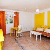 Maxorata Beach Apartments Picture 12
