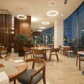 Krystal Cancun Hotel Picture 15