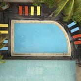 Reethi Beach Resort Hotel Picture 18