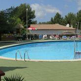 Holidays at Portals Palace Hotel in Portals Nous, Majorca
