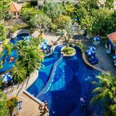Royal Paradise Hotel & Spa Picture 0