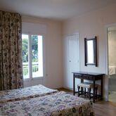 Villa Garbi Hotel Picture 5