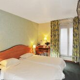 Holidays at Iliade Paris Montmarte Hotel in Montmartre & Sacre Coeur (Arr 18), Paris