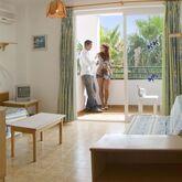 Ola Cecilia Club Apartments Picture 7