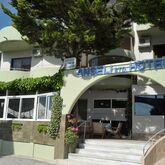 Anseli Apartments Picture 10