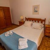 Solmonte Aparthotel Picture 5