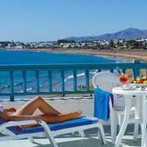 Seaside Los Jameos Playa Hotel Picture 5