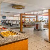 Ozlem Garden Hotel Picture 6