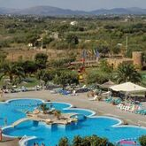 Allsun Mariant Park Thalasso Hotel Picture 0