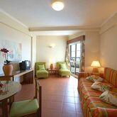 Dorisol Florasol Aparthotel Picture 4