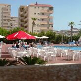 Playas de Torrevieja Hotel Picture 4