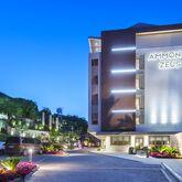 Ammon Zeus Hotel Picture 19