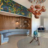 Hotel Sol e Mar Picture 15