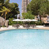 Holidays at Playa Esperanza Resort Affiliated by Melia in Playa de Muro, Majorca