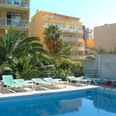 Holidays at Amic Miraflores Hotel in Ca'n Pastilla, Majorca