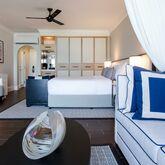Fairmont Royal Pavilion Hotel Picture 4