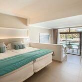 Orquidea Hotel Picture 3