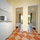 Argiri Aparthotel Picture 2