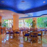 Las Vegas Hotel Picture 6