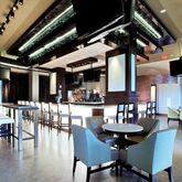 Hilton Orlando Bonnet Creek Hotel Picture 11