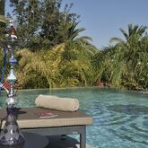 Sofitel Marrakech Lounge and Spa Hotel Picture 10