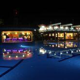 Destina Hotel Picture 6