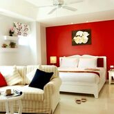 Beach Boutique House Hotel Picture 2
