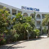 Ola Cecilia Club Apartments Picture 4