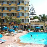 Veril Playa Hotel Picture 0