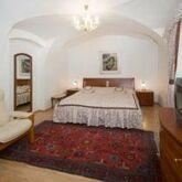 Casa Marcello Hotel Picture 5