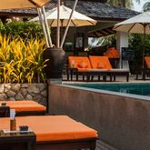 Ayara Hilltops Boutique Resort and Spa Picture 4