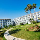 Atlantique Holiday Club Picture 7