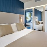 Club Maspalomas Suites and Spa - Adults Only Picture 7