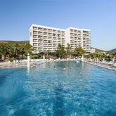 Tusan Beach Resort Hotel Picture 0