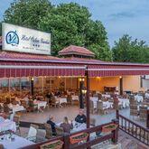 Ozlem Garden Hotel Picture 8