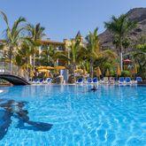 Cordial Mogan Playa Hotel Picture 17