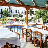 Bronze Hotel Picture 7