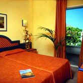 Grupotel Alcudia Suite Hotel Picture 5